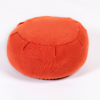 Zafu Cushion