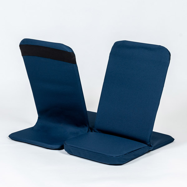 Marine - chaise Ray-Lax imperméable