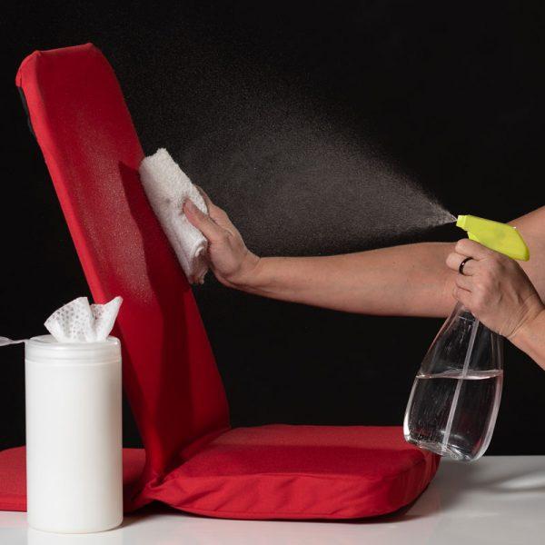 waterproof ray-lax chair
