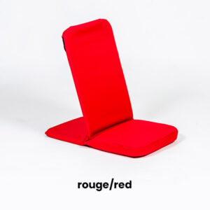 Housse Chaise imperméable - Housse imperméable - Ray-lax